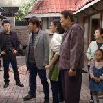 韓国ドラマ【いつも春の日(いつでも春の日)】のあらすじ1話~3話と感想-借金にあえぐ家族