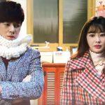 韓国ドラマ【愛はぽろぽろ】のあらすじ28話~30話と感想-運命の評価会