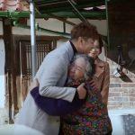 韓国ドラマ【いつも春の日(いつでも春の日)】のあらすじ7話~9話と感想-ミョンシクの出生の秘密