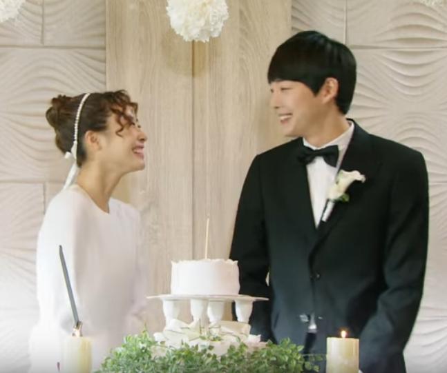 韓国 ドラマ 愛 は ポロポロ
