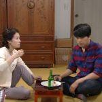 韓国ドラマ【恍惚な隣人】のあらすじ100話~102話と感想-スレの為に…