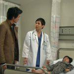 韓国ドラマ【愛してる、泣かないで】のあらすじ7話~9話と感想-息子との生活が始まり…