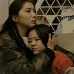 韓国ドラマ【オーマイクムビ】のあらすじ10話~12話と感想-フィチョルの父の死