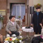 韓国ドラマ【輝けウンス】のあらすじ16話~18話と感想-ウンスとスホの主従関係!?