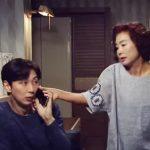 韓国ドラマ【あなたは贈り物】のあらすじ61話~63話と感想-テファが作った事故