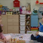 韓国ドラマ【ワーキングママ育児パパ(レディの品格)】のあらすじ106話~108話と感想-ジェミンの成功