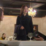 韓国ドラマ【輝けウンス】のあらすじ13話~15話と感想-ウンホの交通事故