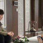 韓国ドラマ【白夜姫】のあらすじ115話~117話と感想-ヤとファオムの距離