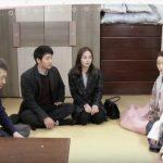 韓国ドラマ【お願いママ】のあらすじ43話~45話と感想-家族になるために