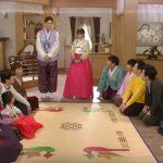 韓国ドラマ【お父様、私がお世話します】のあらすじ19話~21話と感想-すれ違う様々な想い