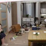 韓国ドラマ【お願いママ】のあらすじ16話~18話と感想-二人を待ち受けるもの