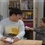 韓国ドラマ【お父様、私がお世話します】のあらすじ16話~18話と感想-ヒョヌとジョンウンの涙
