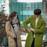 韓国ドラマ【風船ガム】のあらすじ13話~16話(最終回)と感想-幸せな家族。そして最高のカップル!!