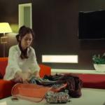 韓国ドラマ【運命のように君を愛してる】のあらすじ13話~15話と感想-再会