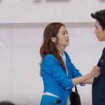 韓国ドラマ【運命のように君を愛してる】のあらすじ16話~18話と感想-ミヨンとゴンの想い