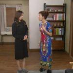 韓国ドラマ【輝けウンス】のあらすじ52話~54話と感想-スホの正体