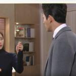 韓国ドラマ【輝けウンス】のあらすじ40話~42話と感想-レシピ盗作疑惑