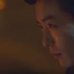 韓国ドラマ【ボイス】のあらすじ10話~12話と感想-サンテに狙われるジンヒョク