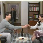 韓国ドラマ【輝けウンス】のあらすじ55話~57話と感想-進展するウンスとスホ