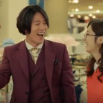 韓国ドラマ【運命のように君を愛してる】のあらすじ10話~12話と感想-ゴンの発病