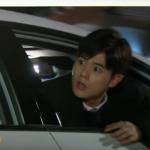 韓国ドラマ【輝けウンス】のあらすじ43話~45話と感想-それぞれの新年