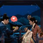 韓国ドラマ【運命のように君を愛してる】のあらすじ19話~20話(最終回)と感想-ハッピーエンド